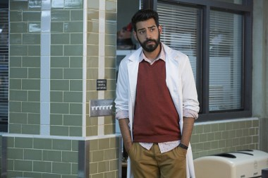 izombie-season-2-photos-31