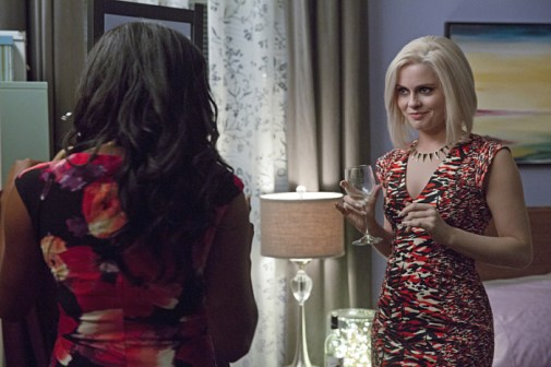 izombie-season-2-photos-42