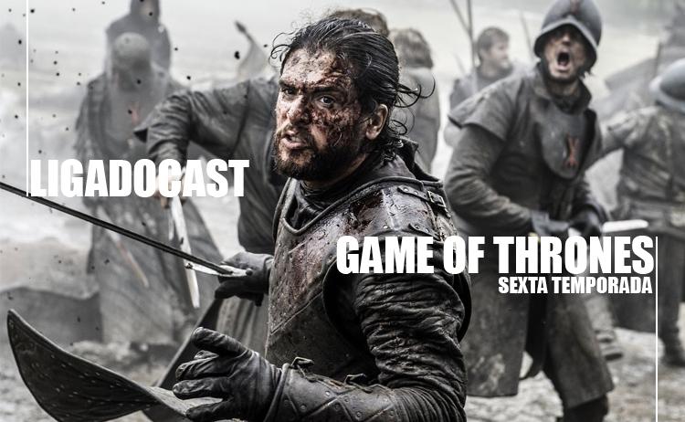 gotpodcast