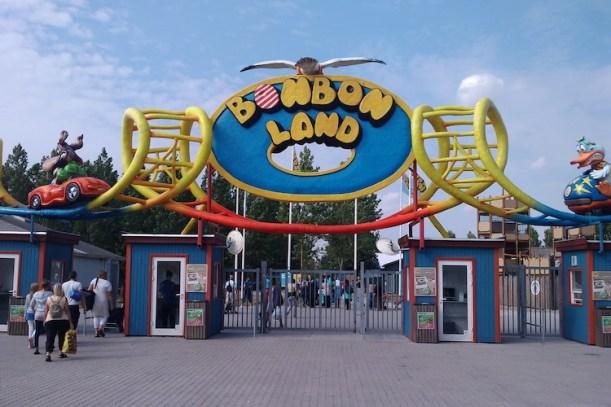 bonbon-land