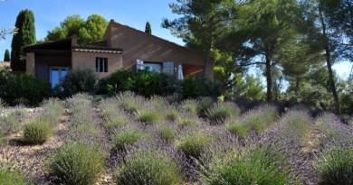 Viagem Provença Cote d'Azur França