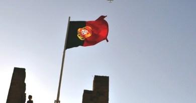 Prepara Portugal
