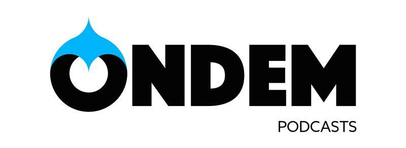 Podcast que ouvimos - ONDEM