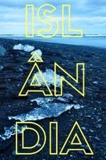 Roteiro Viagem Islândia