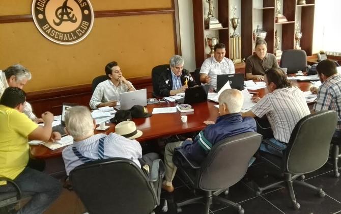 Equipos de LIDOM Piden volver a 4 rondas en el draft de nativos