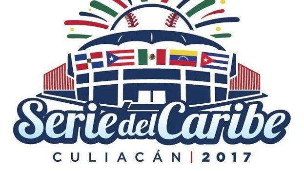 El Caribe se prepara por si no hay beisbol en Venezuela