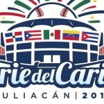 logotipo-serie-caribe-culiacan-twitter_cymima20160720_0006_16