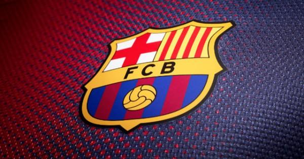 Barcelona sigue goleando hasta sin Messi