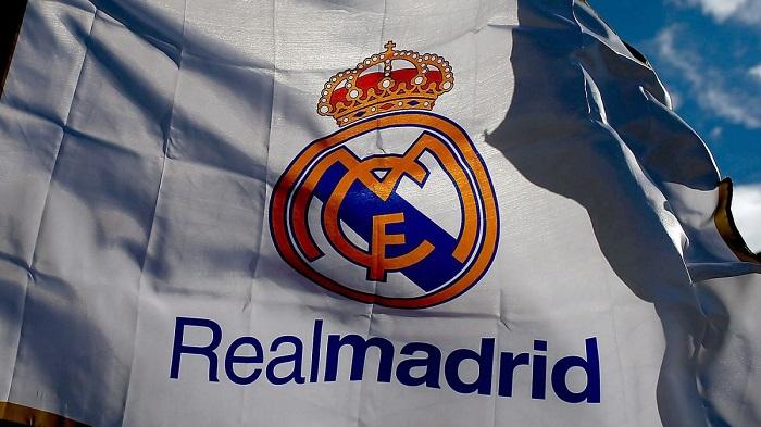 Real Madrid, por el récord de victorias con CR7 y Bale