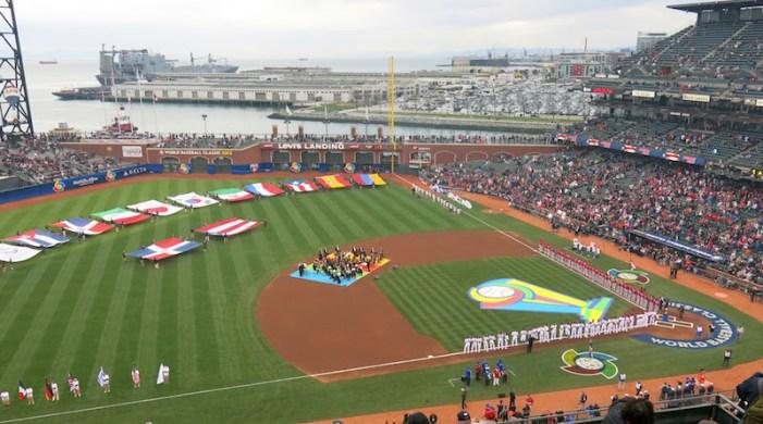 Dominicana entrega roster previo Clásico Mundial 2017