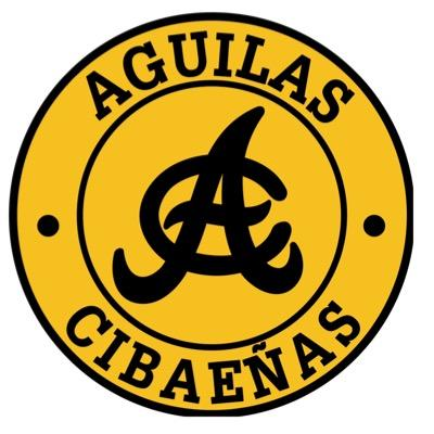 1RA SEMANA – Roster: Águilas Cibaeñas