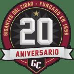 logo20aniversariogc-1