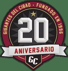 #BOLETIN 001 | Gigantes Del Cibao | Octubre