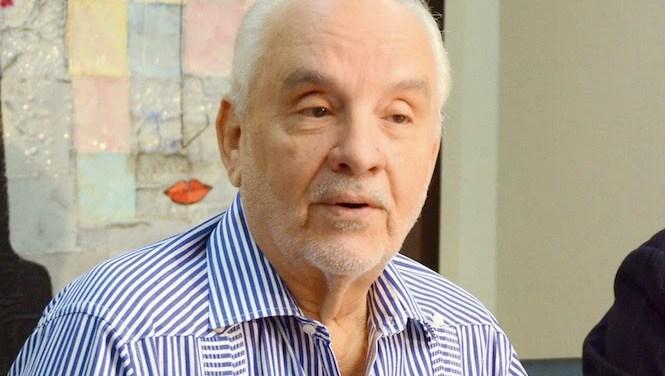 Matos Berrido elogia participación equipo dominicano del Clásico