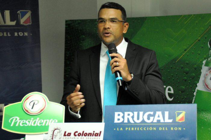 Audo Vicente dice Estrellas jugarán bien bajo fundamentos