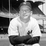 mickey-mantle-400x225