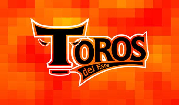 1RA SEMANA – Roster: Toros Del Este