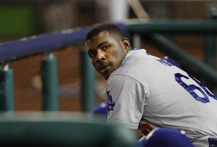 Estrella cubana de MLB quiere jugar con México en el Clásico Mundial