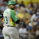 rodney-linares-pidiendo-pitcher-1024x680