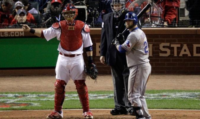 MLB modifica regla del boleto intencional