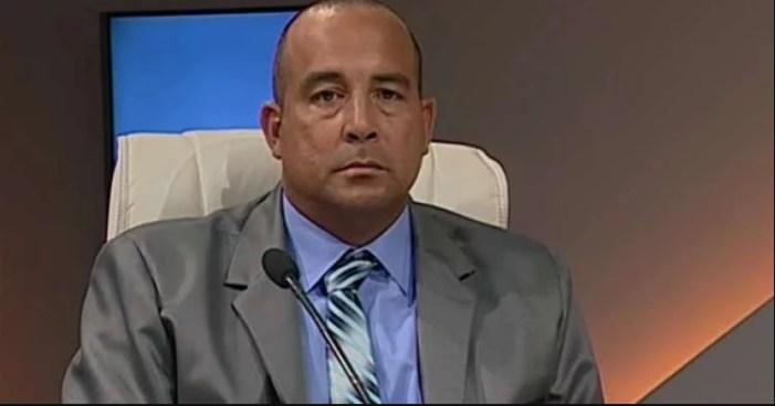 """Comisionado de Béisbol dice que Cuba no abrirá las puertas a los """"desertores"""