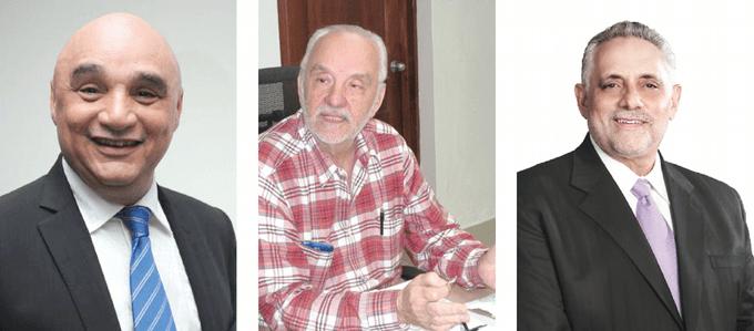 Licey convoca asamblea eleccionaria de la LIDOM