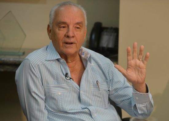 Por primera vez, el doctor Matos Berrido Leonado se enfrenta a la oposición LIDOM