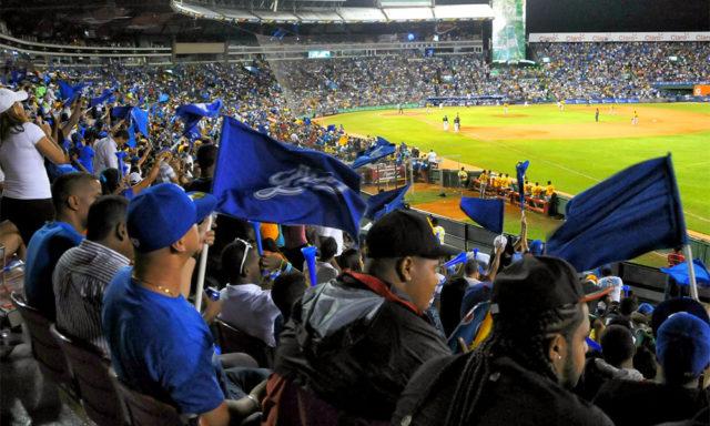 Tigres se fija como desafío conquistar el bicampeonato de la Liga dominicana