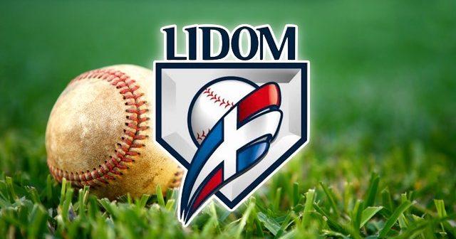 Serie Final del béisbol Dominicano podría ser recortada al mejor de 7
