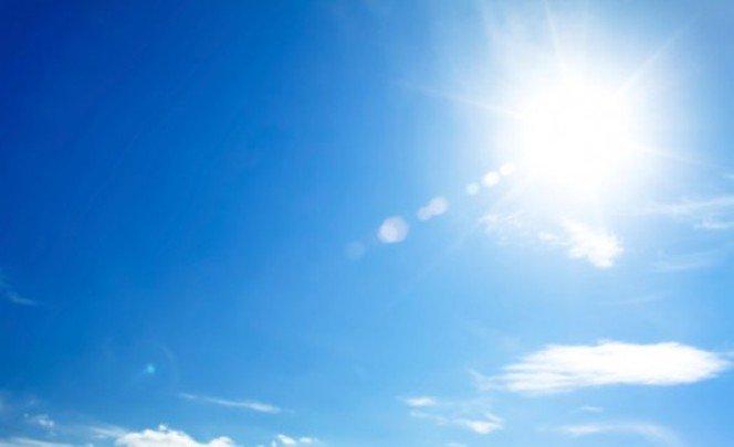 Meteorología prevé pocas lluvias para este miércoles