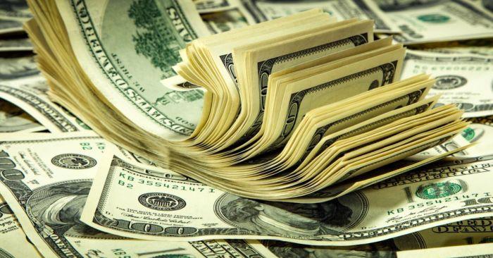 Condado Miami-Dade demandó a Derek Jeter en busca de dinero de la venta del equipo