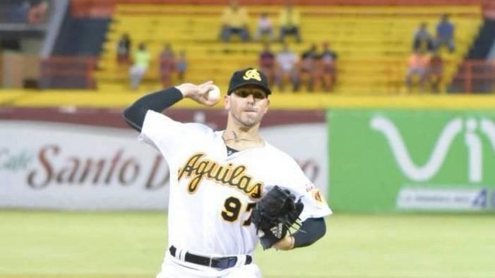 De recoger pelotas en Pinar del Río a intentar vencer a Cuba en Serie del Caribe