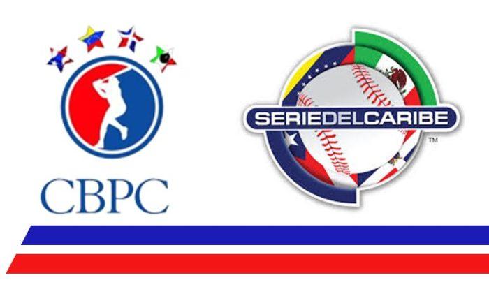 CBPC inicia Estudio sobre Serie del Caribe en República Dominicana
