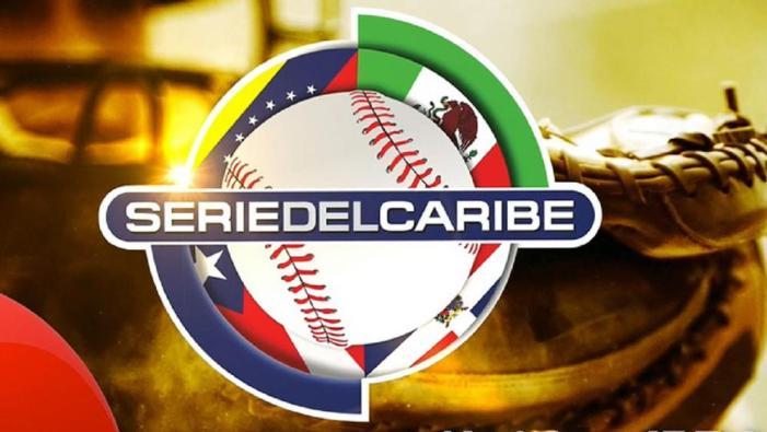 La Serie del Caribe tendrá seis equipos