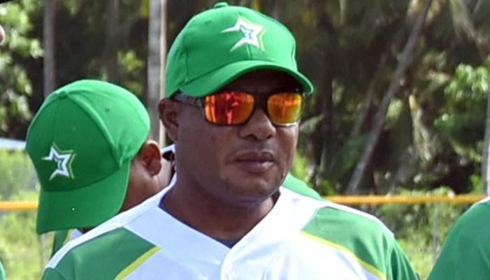 Fallece coach de Estrellas José Mota