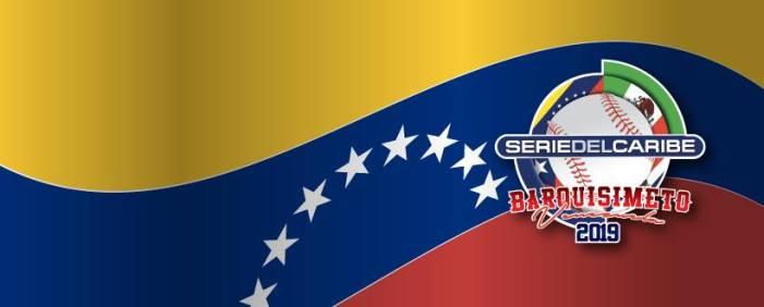 La Confederación retira cede a Baquisimeto