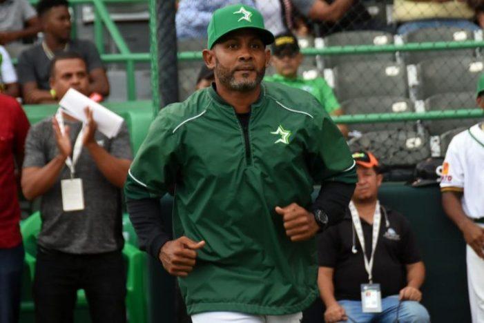 Estrellas se reforzarían con jugadores de Toros para Serie del Caribe