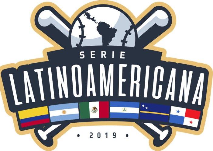 Campeón Serie Latinoamericana podría jugar en Serie del Caribe este año