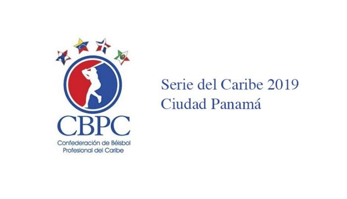 Complicadísimo panorama en la Serie del Caribe
