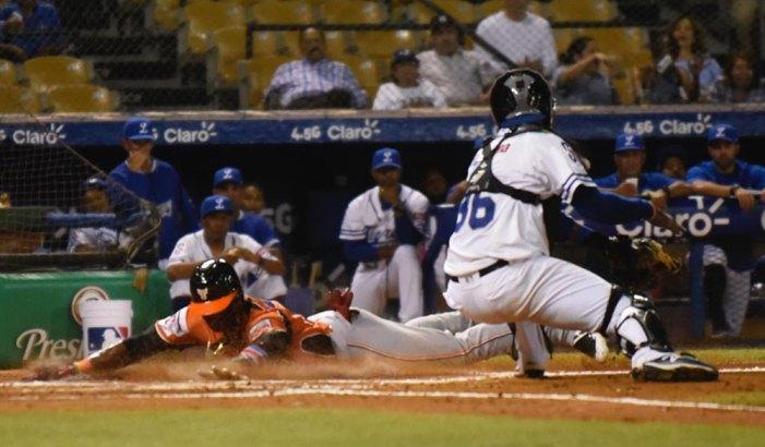 Tigres y Toros su segundo choque en Series Finales