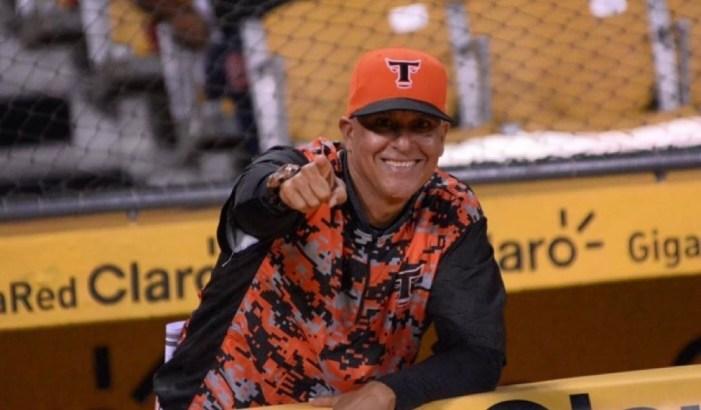 Lino Rivera valora el carácter de los Toros