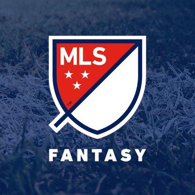MLS soccer fantasy