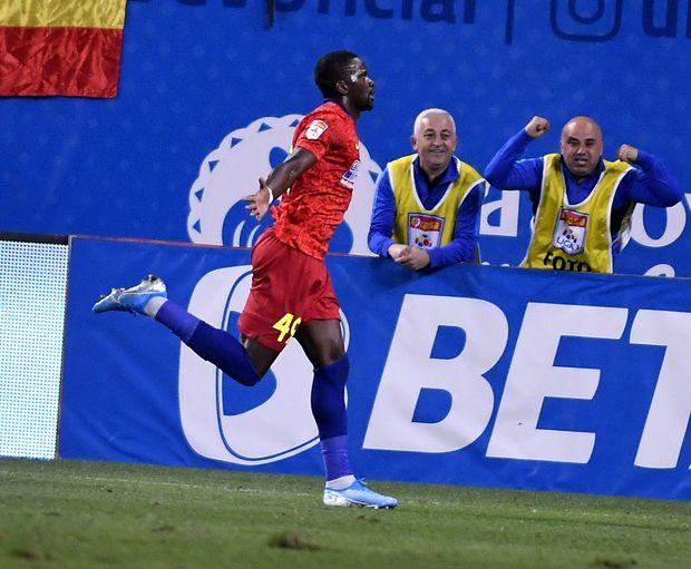 Preview fantasy fotbal: FCSB – CFR Cluj
