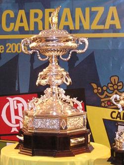 250px-TrofeoCarranza
