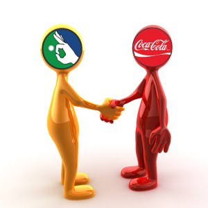 AcuerdoCocaColaLFC