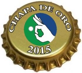 ChapaOro2015