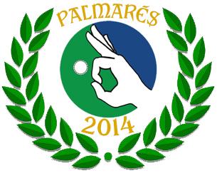 PalmaresLFC