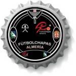 INFORMACIÓN E INSCRIPCIONES OPEN DE ALMERÍA 2015