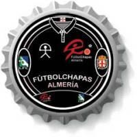 almeriachapa