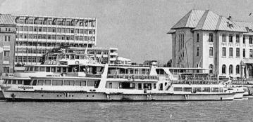 Imagini pentru Catastrofa navei Mogoșoaia photos
